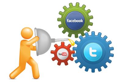 social_media_maintenance